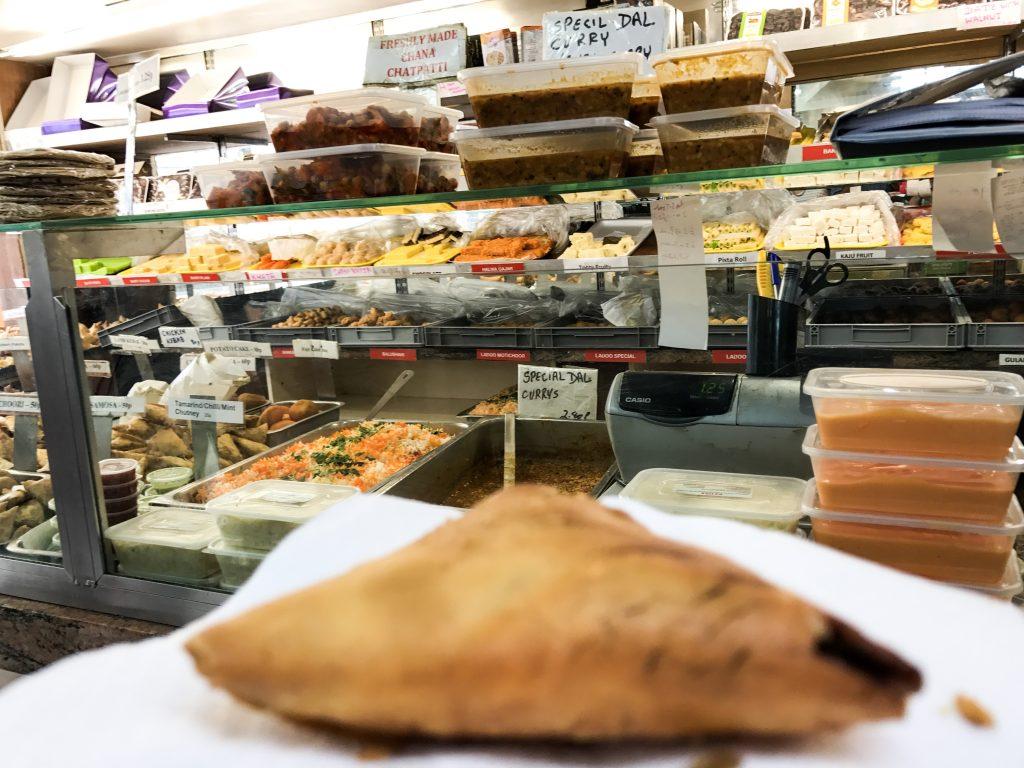 Bricklane-London-Food-Tour