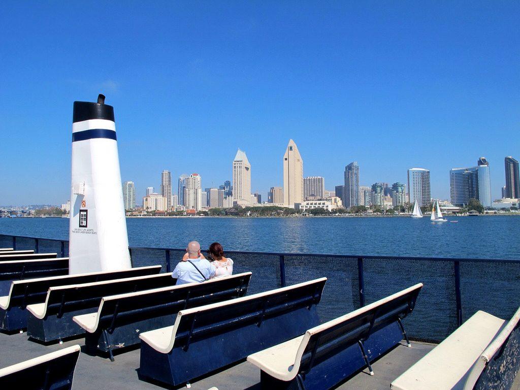 san-diego-voronada-ferry