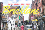 Bricklane-Food-Tour