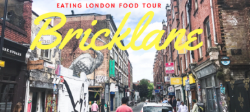 Bricklane-Food-Tour