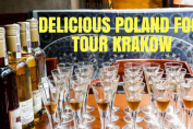 Food-Tour-Krakow