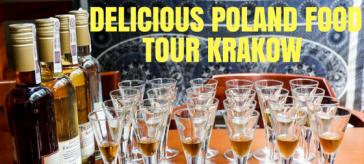 Food-Tour-Krakow