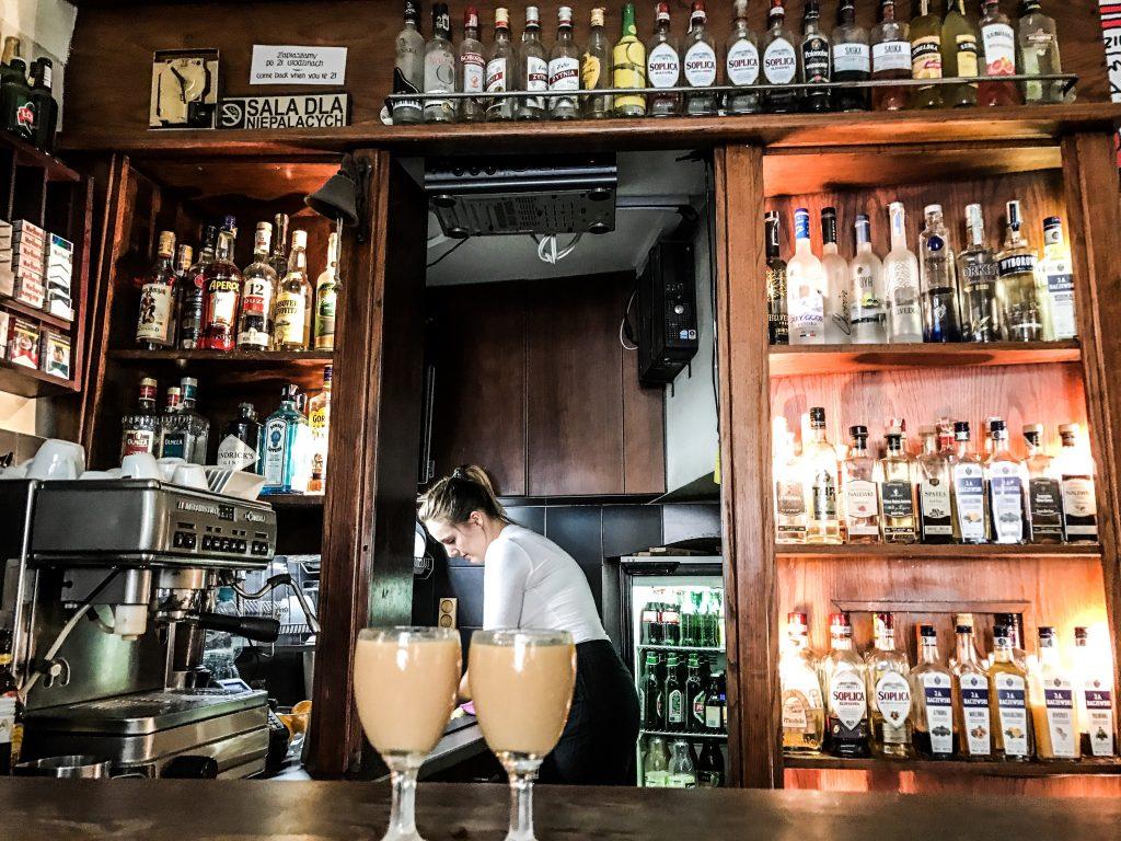 wodka-bar-krakow