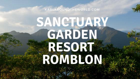 Sanctuary-Garden-Resort