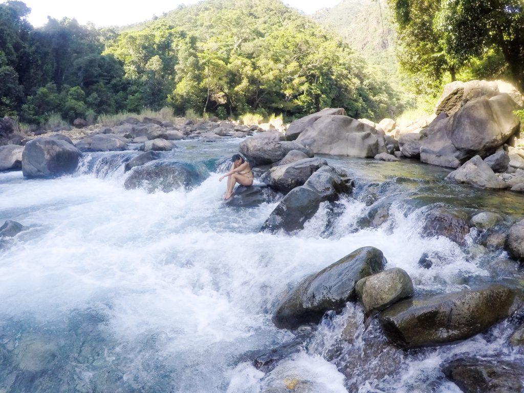 Cantingas-River-Romblon