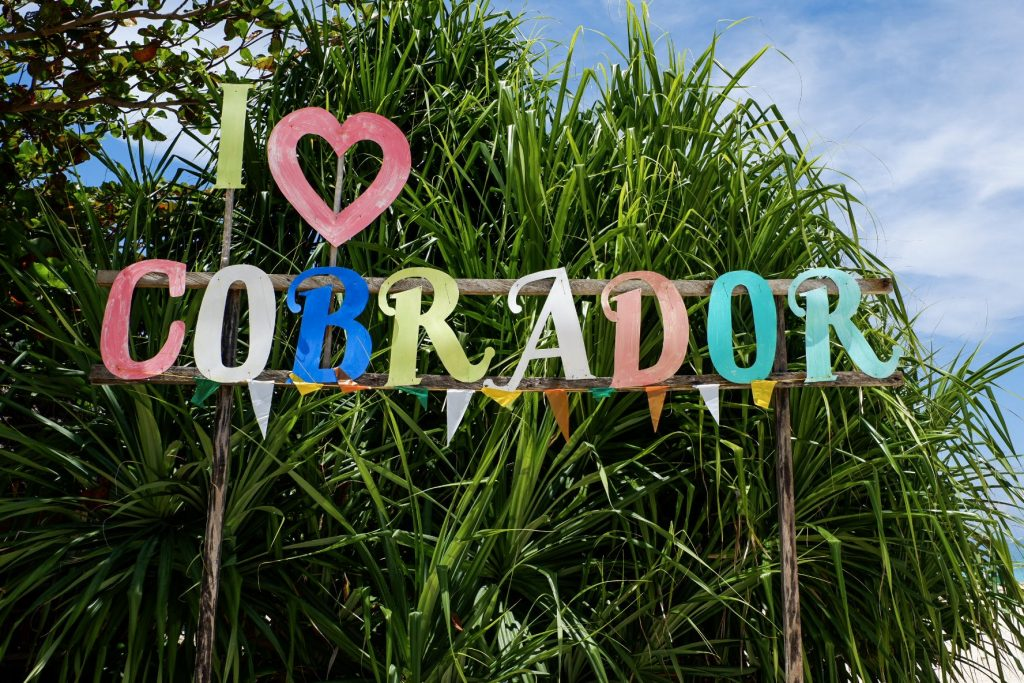 Cobrador-Island- Romblon
