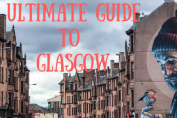 Must-See-in-Glasgow