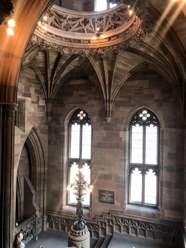 John-Rylands-Library-Manchester