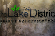 Lake-District-Tagaytay
