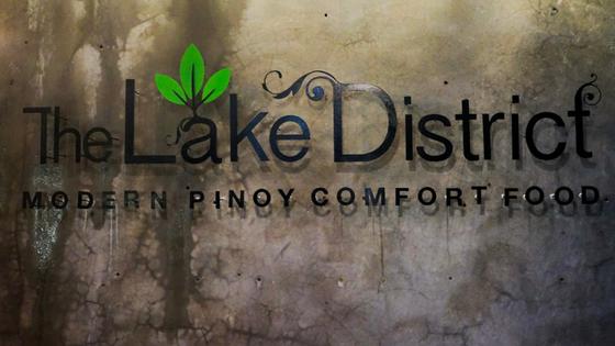 Lake-District-Tagaytay