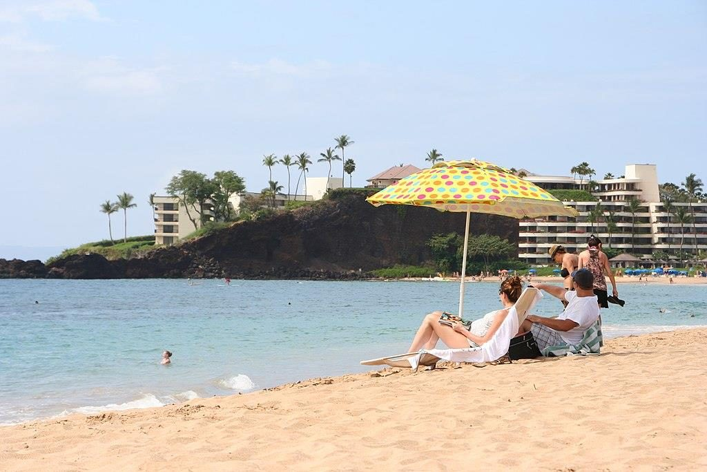 Cool-things-in-Maui