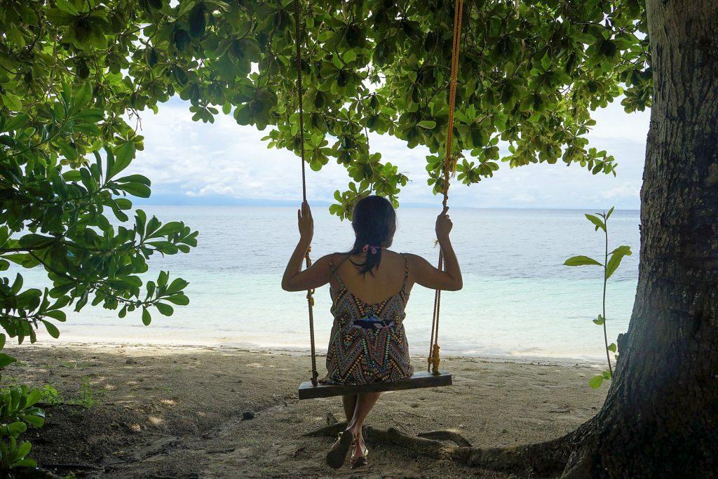 Bohol-momo-beach-house