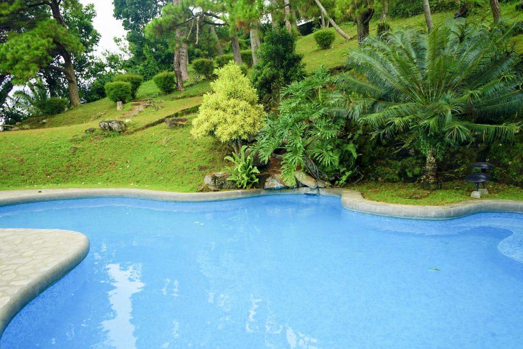 Raffi's-Way-Tagaytay-Accommodation