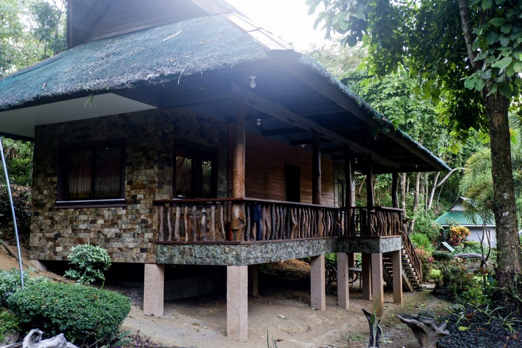 Sanctuary-Gaden-Resort-Romblon