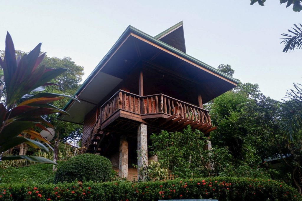 Sanctuary-Garden-Resort-Romblon