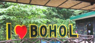 Bohol-Travel-Guide