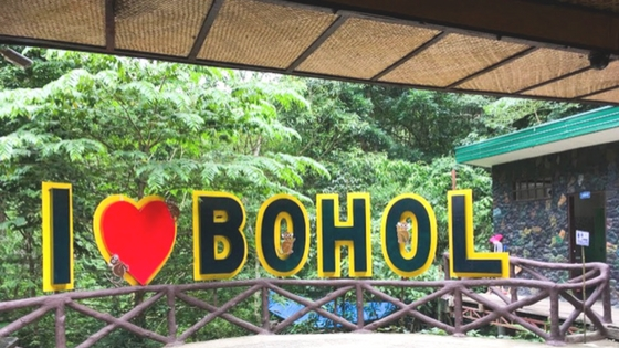 Bohol-Travel-Guide
