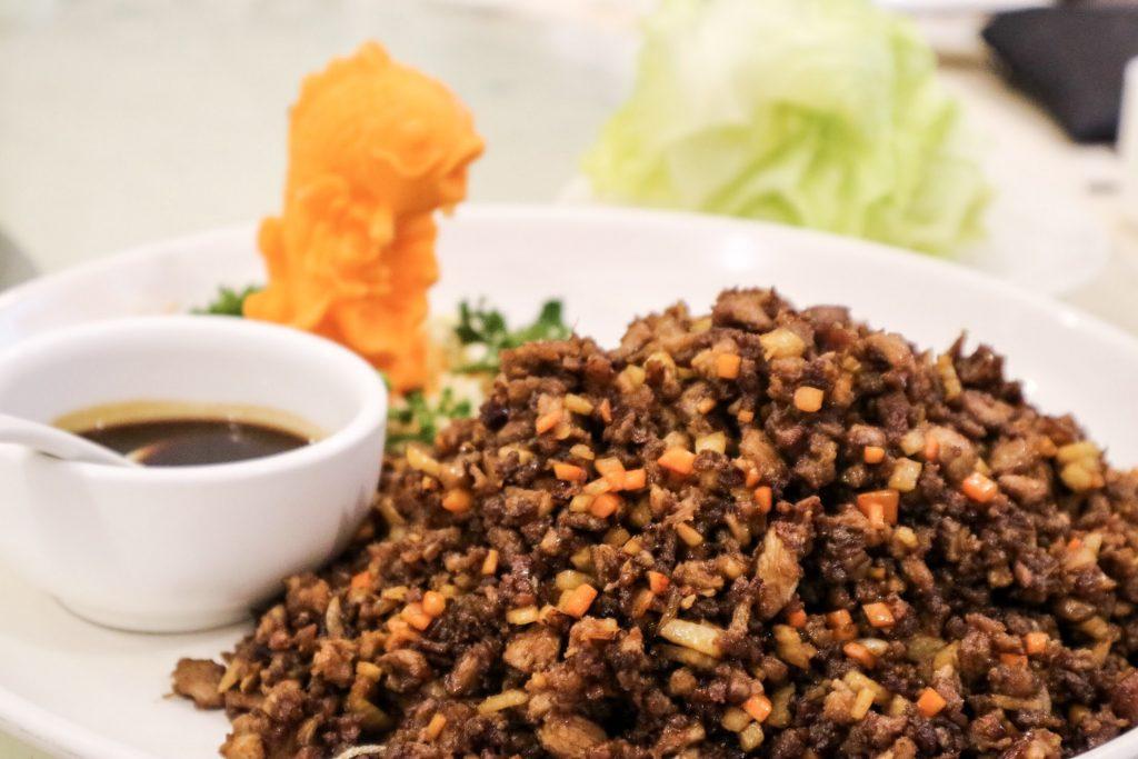Fortune-Chinese-Restaurant-Subic
