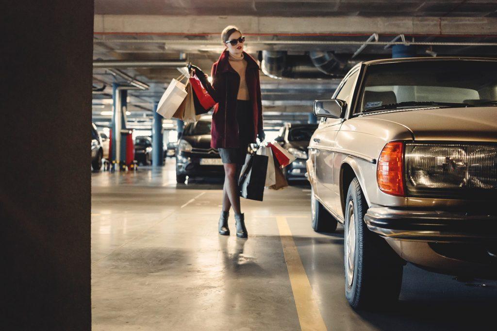 Gold-coast-airport-parking