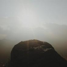 Tarak Ridge, Mariveles, Bataan. 23