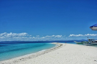 Northern Cebu: Diving in Malapascua 6