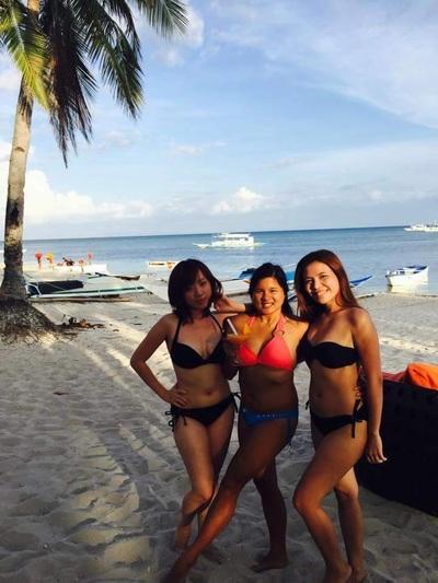 Northern Cebu: Diving in Malapascua 45