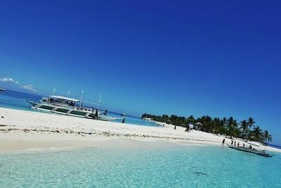 Northern Cebu: Diving in Malapascua 5