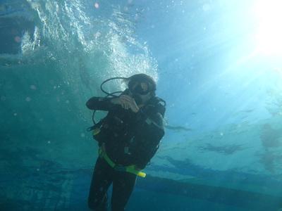 Northern Cebu: Diving in Malapascua 20