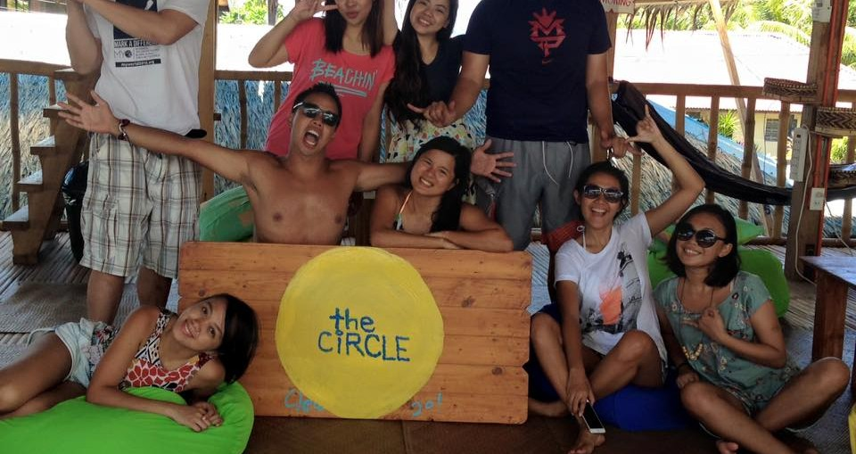Top 10 Reasons to Stay at Circle Hostel Baler 24