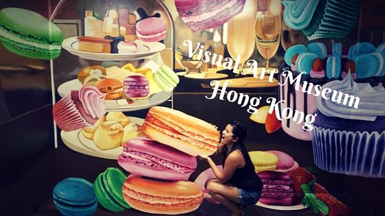 Mini Hotel Causeway Bay 15