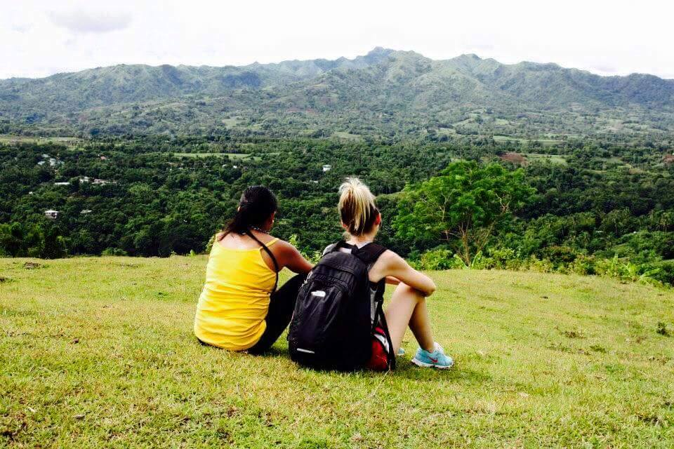 Top 10 Mountains For A Manila Day Hike 2