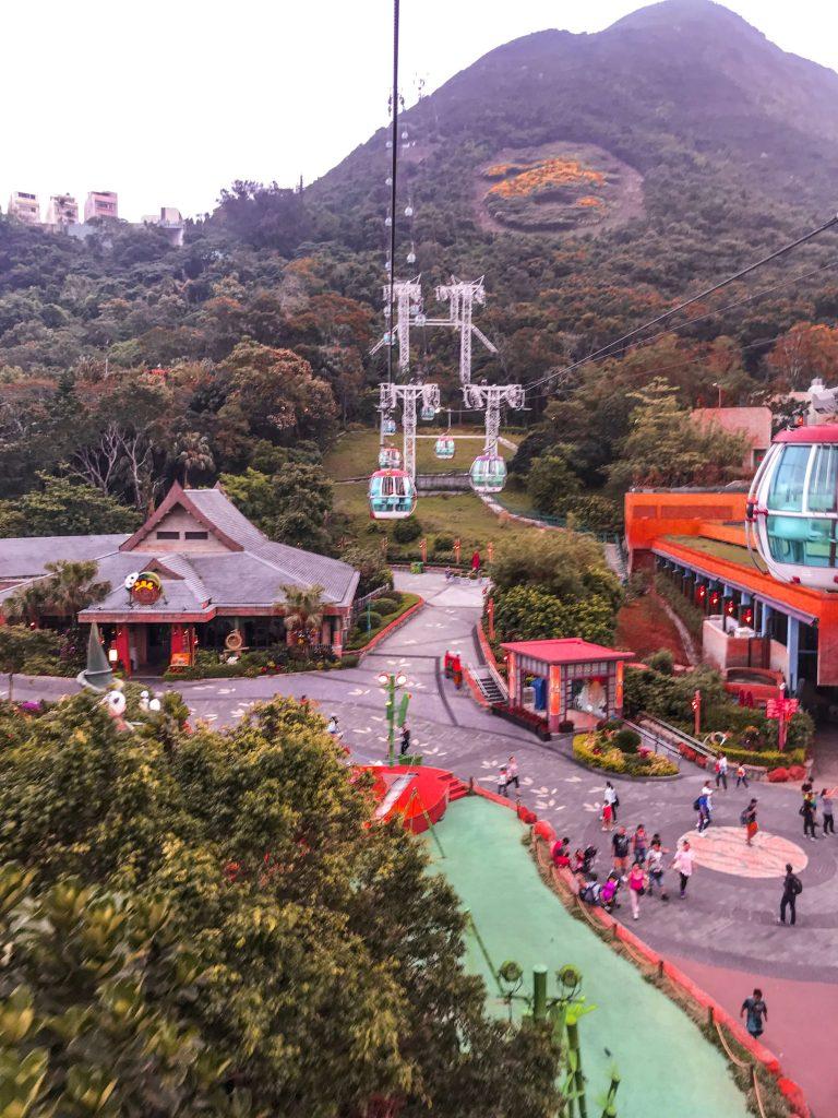 Ocean-Park-Hongkong