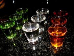 cut-down-alcohol