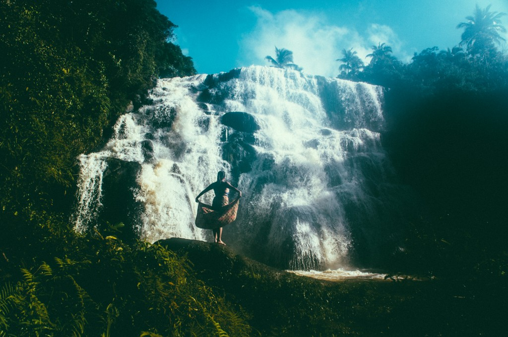 Aliw-falls-laguna-karlaroundtheworld
