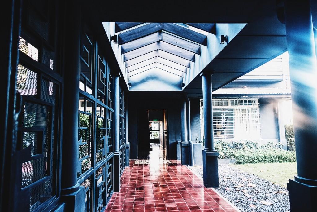 Henry-Hotel- Lobby