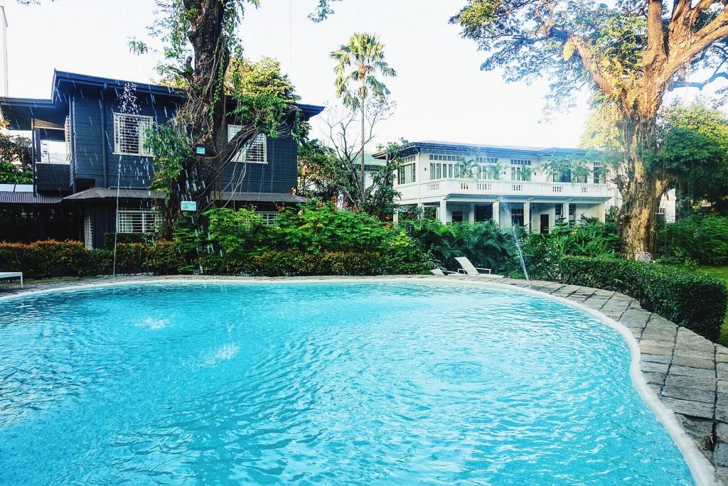 Henry-hotel-compound
