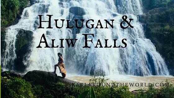 Hulugan-aliw-falls-laguna