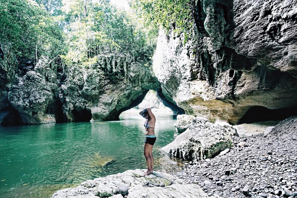 Sohoton-Cave-Samar