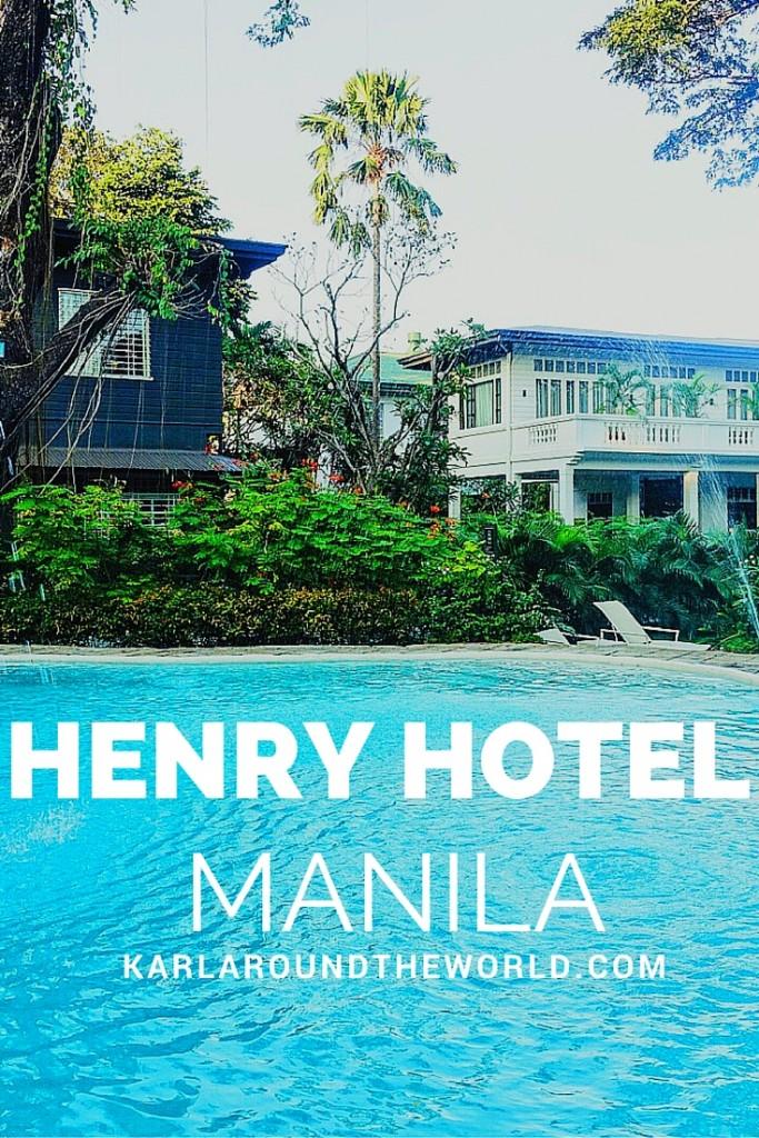 Henry-Hotel-Manila