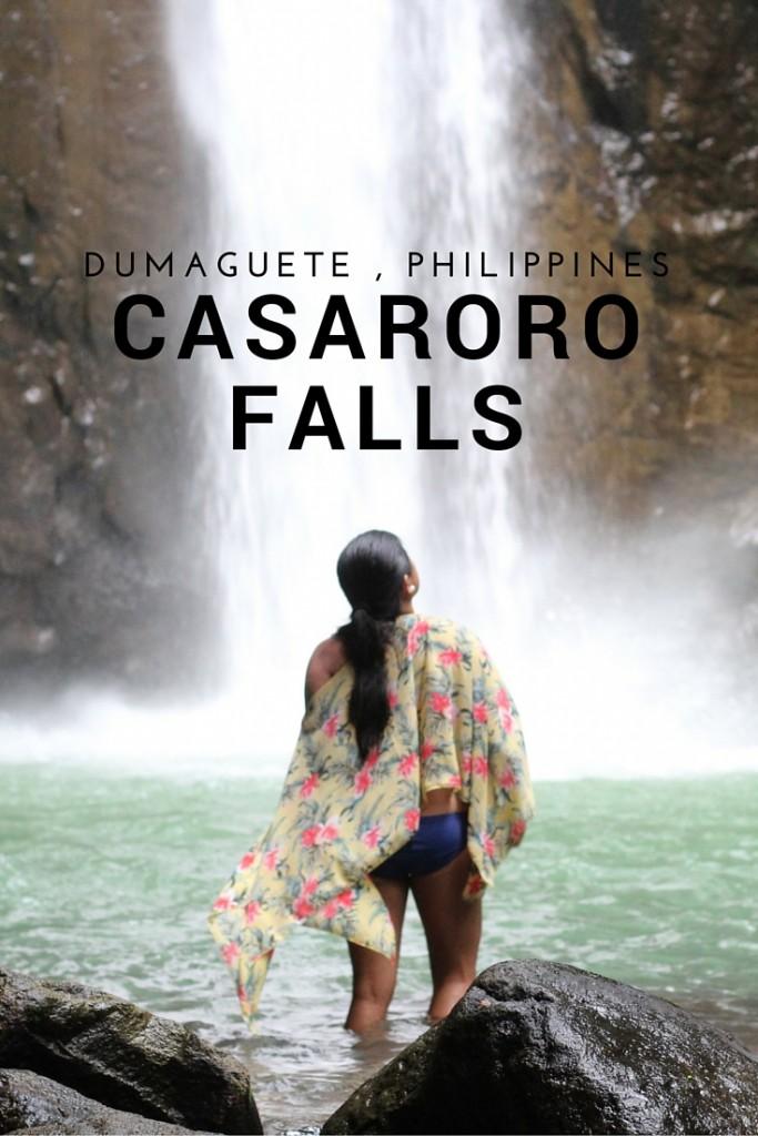 casaroro-falls-dumaguete