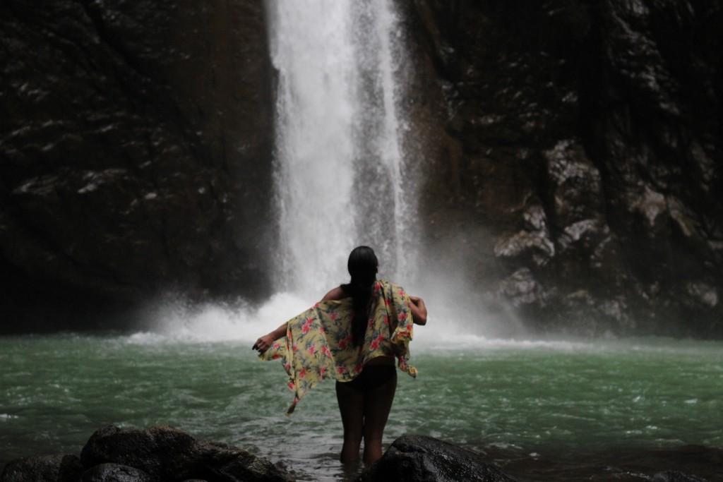 Casaroro-falls-karlaroundtheworld