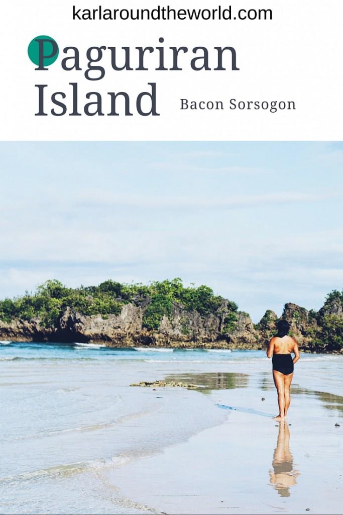 paguriran-island-karlaroundtheworld