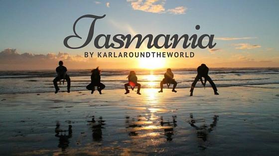 Must-see-Tasmania