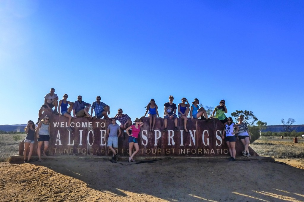 alice-springs-rock-tour