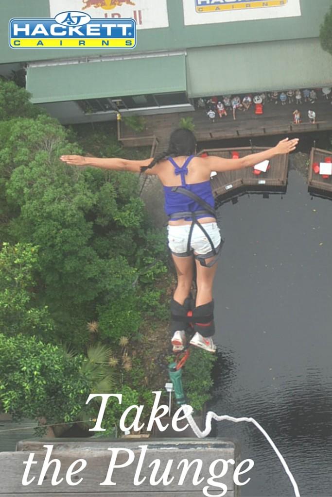 bungee-jumping-karlaroundtheworld