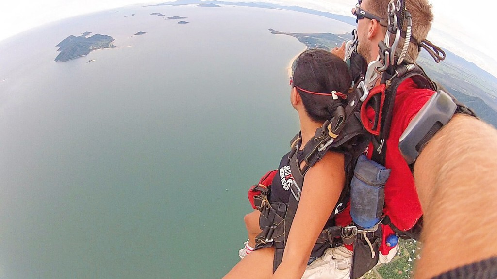 skydiving-mission-beach