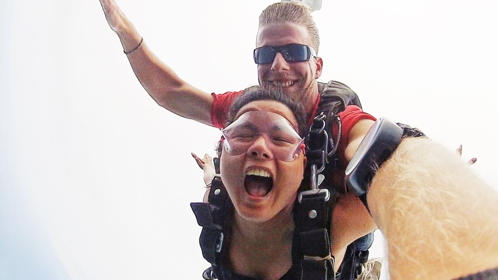 skydiving-adventure