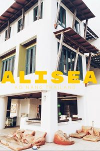 Alisea-boutique-hote