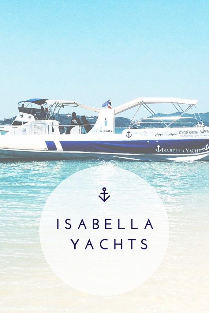 Isabella-Luxury-Yacht Karlaroundtheworld