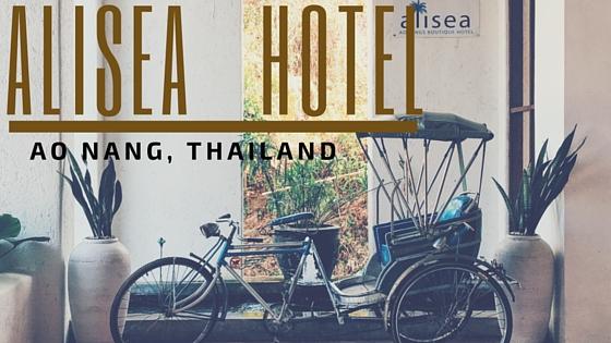 Alisea-Boutique-Hotel-Aonang